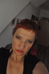 Elżbieta Pierzynowska stomatolog grodzisk maz warszawa dentystka