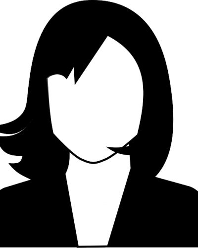 awatar kobieta