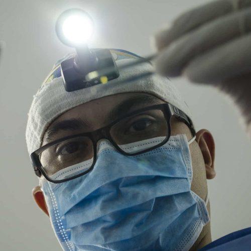 piezochirurgia grodzisk mazowiecki