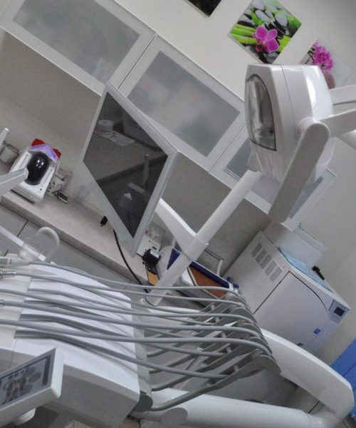 gabinet stomatologiczny grodzisk maz004